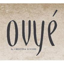 Ovye by Cristina Lucchi