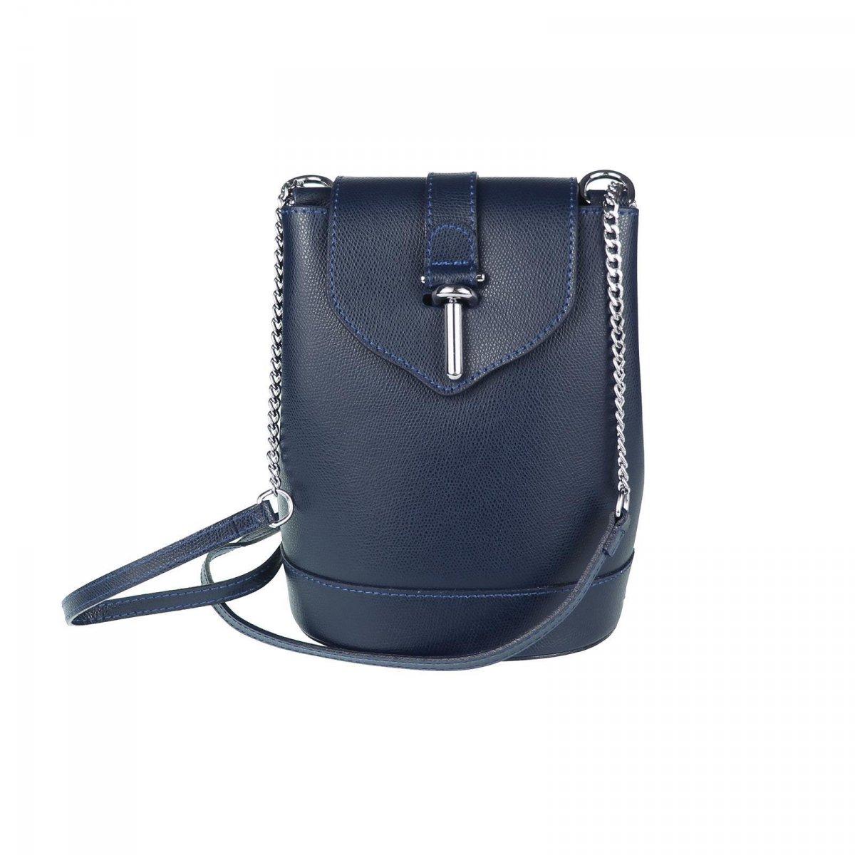 obc ledertasche damen tasche 2in1 handtasche kette rucksack umh ngetasche schultertas. Black Bedroom Furniture Sets. Home Design Ideas