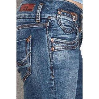 obc damen jeans stern tasche pailletten shopper canvas baumwolle bowling schultertasche 34 95. Black Bedroom Furniture Sets. Home Design Ideas