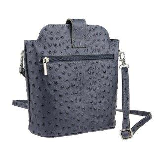 3838b3f7a7fdf OBC small ladies bag shoulder bag shoulder bag handbag clutch Taupe ...