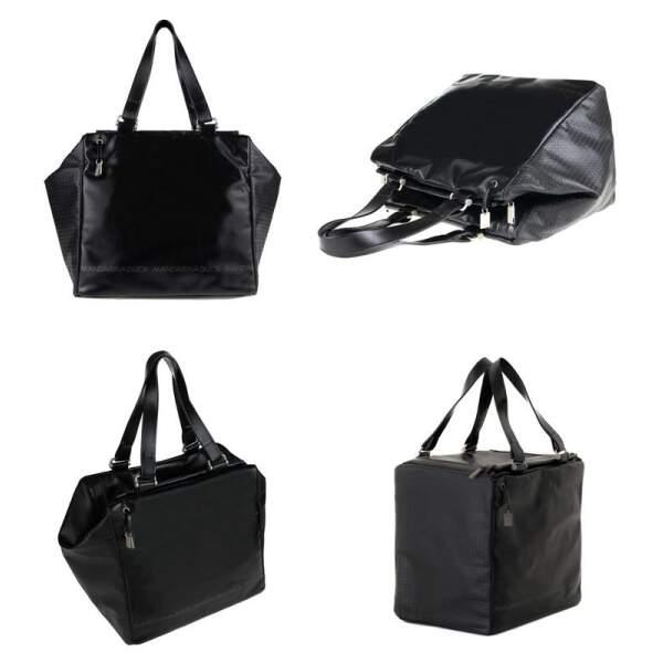 Geldbörsen Taschen Koffer (Marke: Mandarina Duck