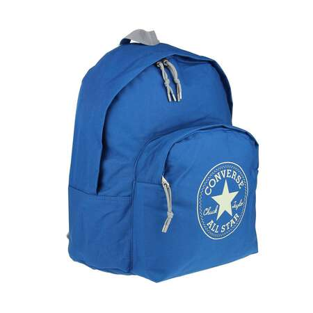 Converse Chuck All Star Daypack Essentials XXL Backpack
