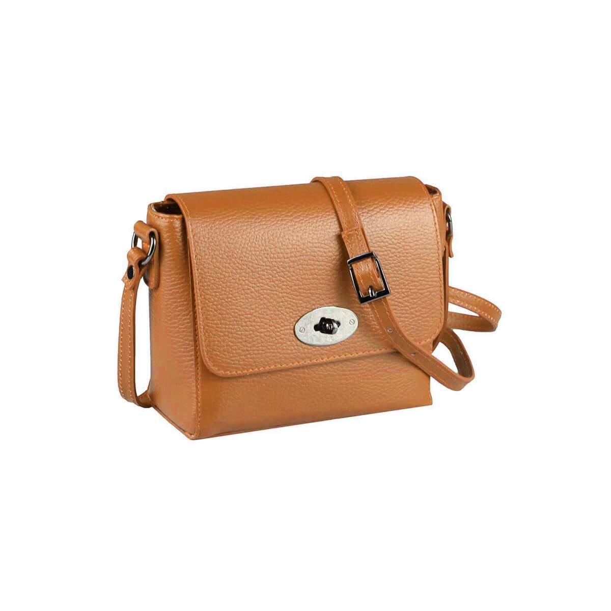 9232ff407734b Made in Italy Damen Ketten Tasche Schultertasche Umhängetasche Abendtasche  Handtasche Clutch Henkeltasche Überschlagtasche