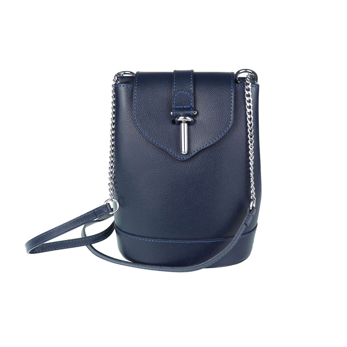 obc ledertasche damen tasche 2in1 handtasche kette rucksack umh ngetasche schultertasche. Black Bedroom Furniture Sets. Home Design Ideas
