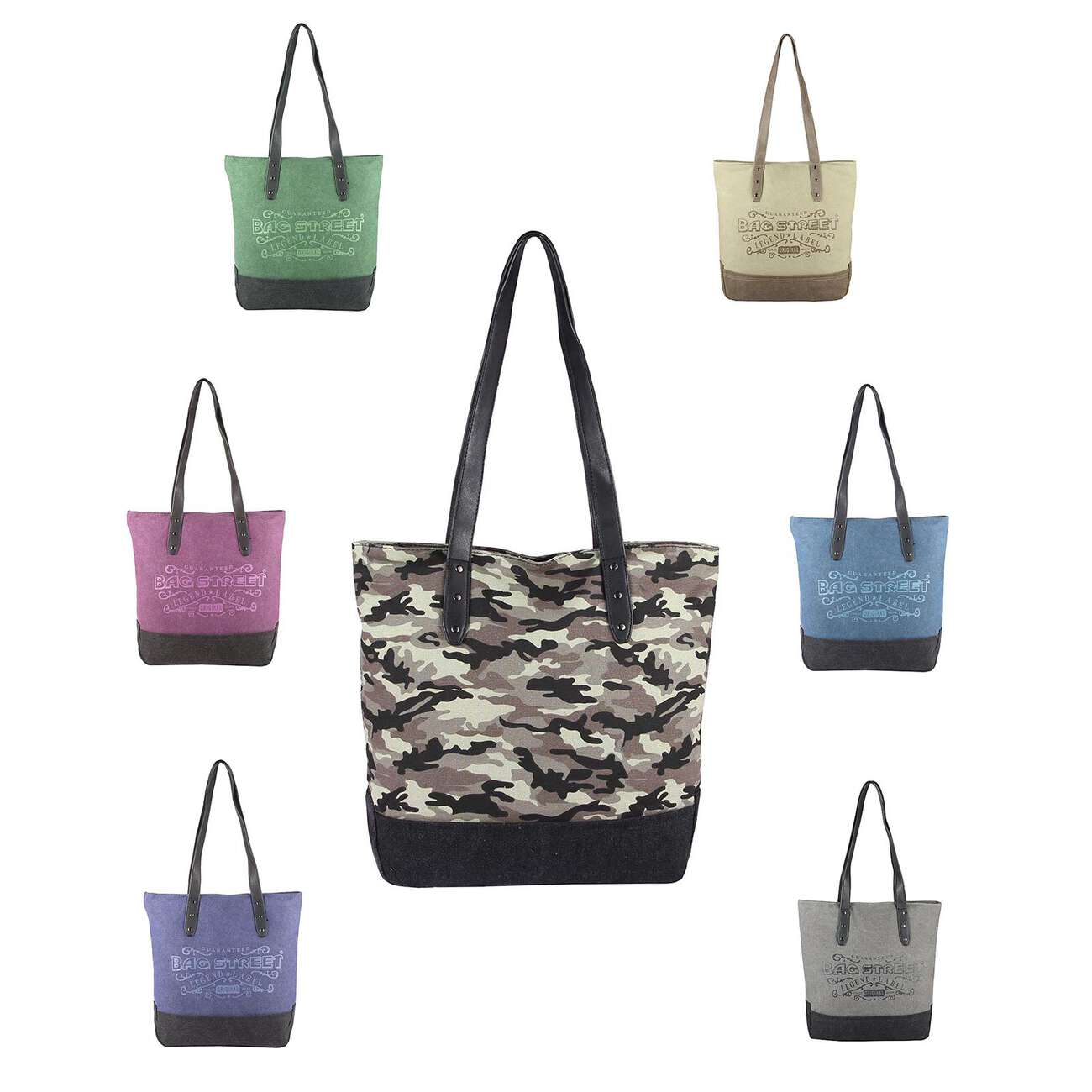 199a7c283c9f0 OBC Bags   More