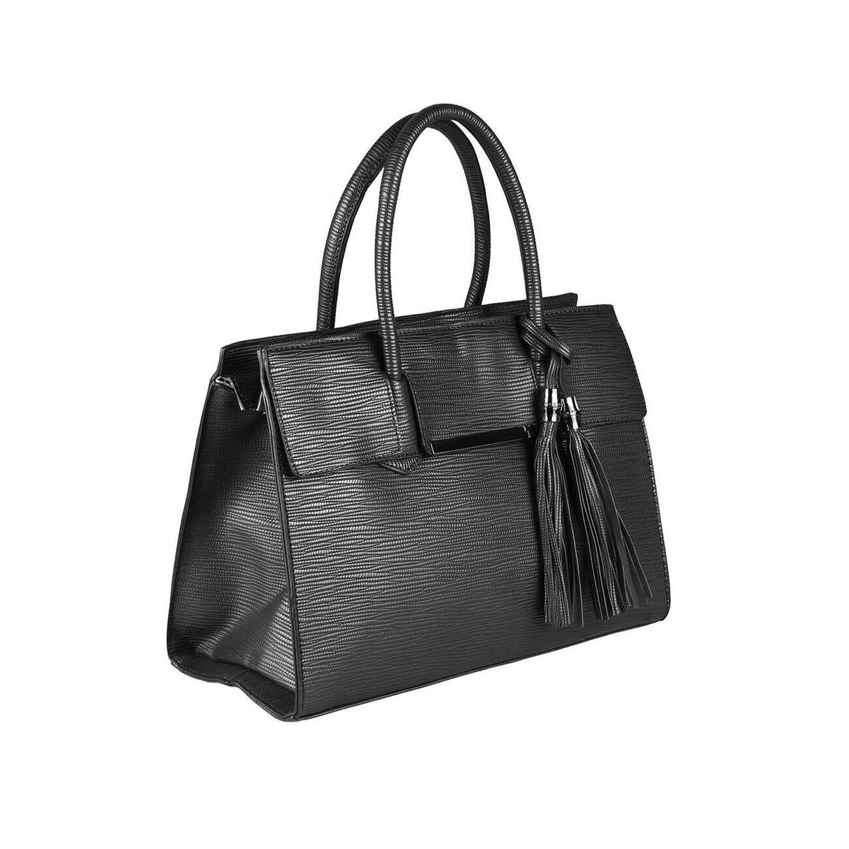 obc damen business tasche handtasche shopper schultertasche umh ngetasche henkeltasche workbag. Black Bedroom Furniture Sets. Home Design Ideas