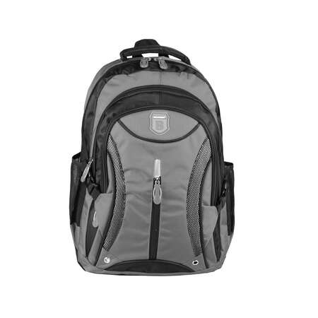 obc damen rucksack cityrucksack city tasche stadtrucksack. Black Bedroom Furniture Sets. Home Design Ideas