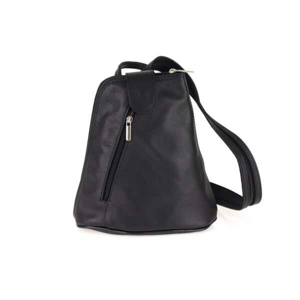 b2771c219a ... OBC Damenrucksack City backpack shoulder bag backpack City backpack  handbag organizer daypack tablet to about 8 ...