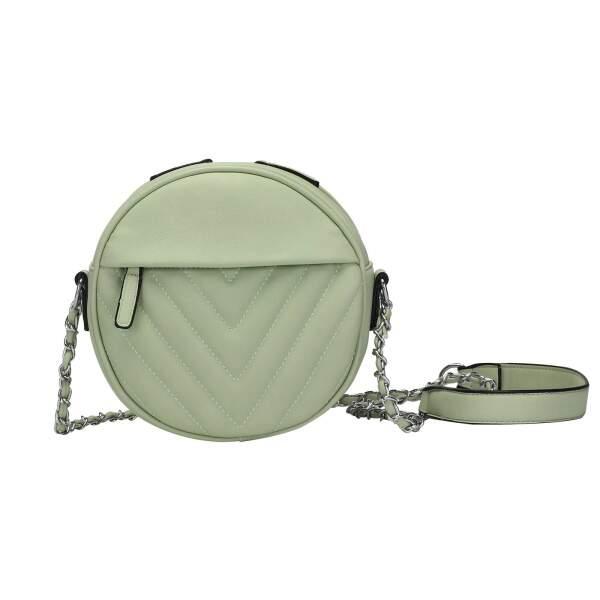 tasche geldbörse umhängetasche handtaschen klappe mini clutch handy