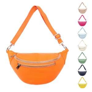 Damen Leder Taschen Rucksacke Shopper Italyshop24